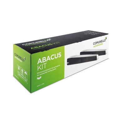 abacus-003-big