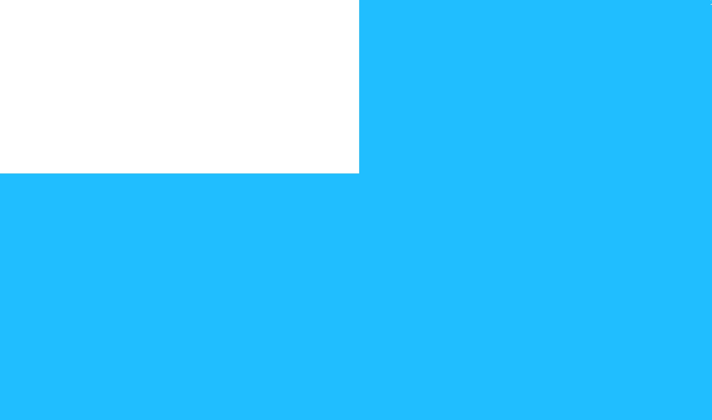 Ролетно-Воротна Компанія